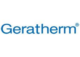 geratherm_logo-260x185.jpg