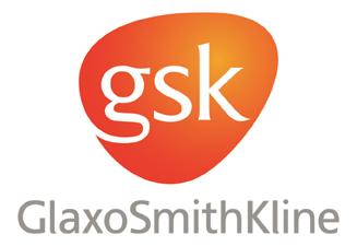 glaxo_logo.jpg
