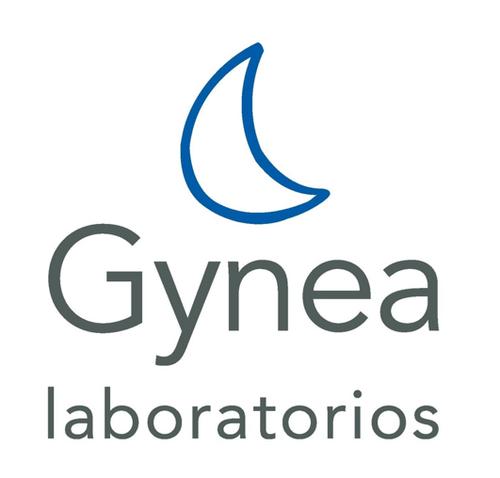 gynea.png