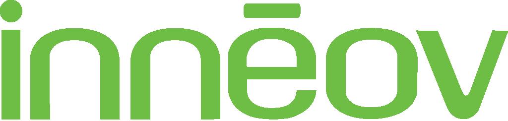 inneov-logo.png