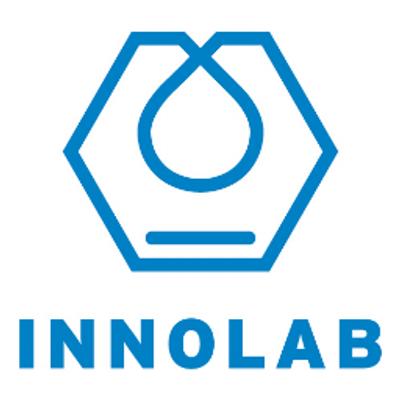 innolab.png