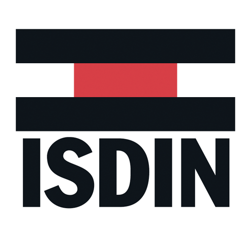 isdin_1.png