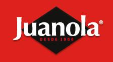 juanola-380x2021.png