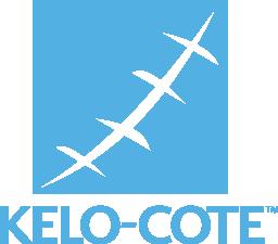 kelocote-logo.png