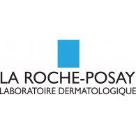 la_roche-posay.jpg