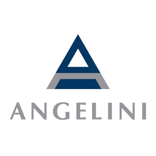 logo_angelini_cuadrado.jpg