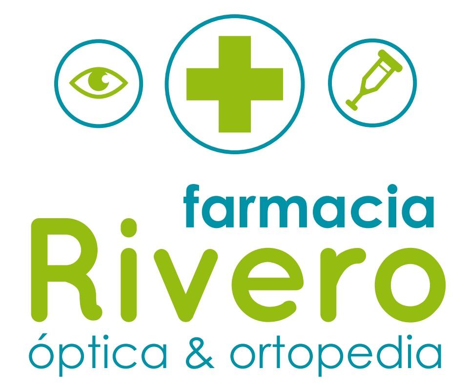 logo_farmacia_rivero.jpg