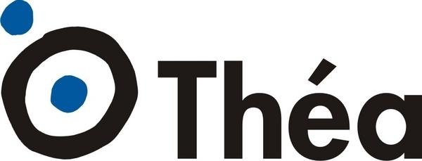 logotipothea.jpg