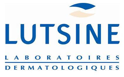 lutsine_logo_g1.jpg