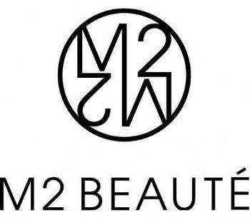 m2_beaute.jpg