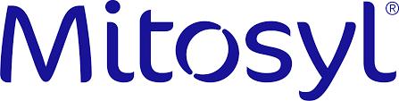 mitosyl_logo_1.png