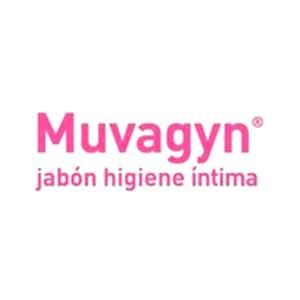 muvagyn_300x300.jpg