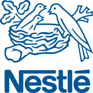 nestle-logo-2.png