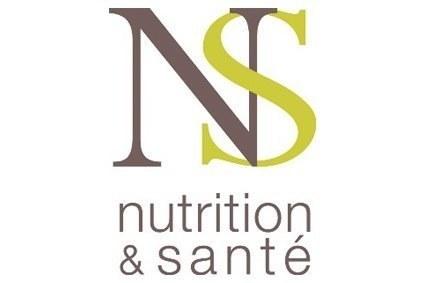 nutrition-et-sante-logo.jpg