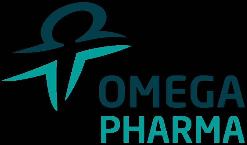 omega_pharma.png