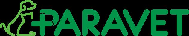 paravet_logo.png