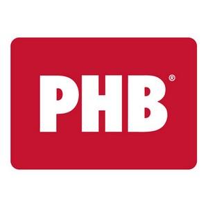 phb-logo.jpg