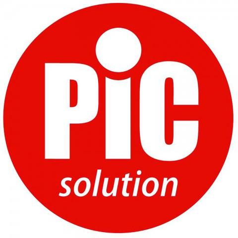 pic_solution.jpg
