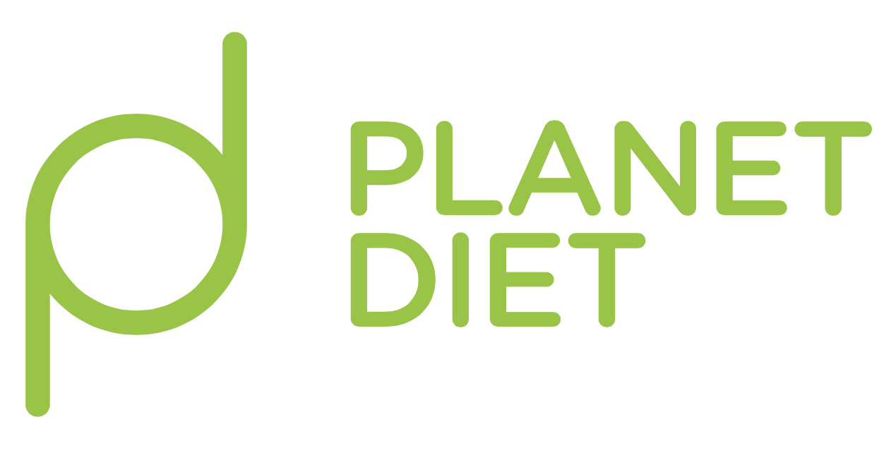 planet_diet.png