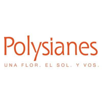 polysianes.jpg