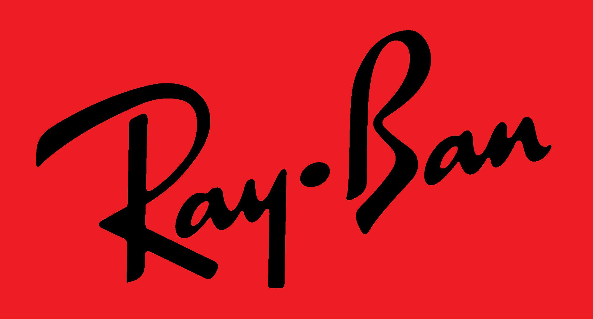 ray_ban.png