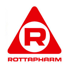 rottapharm.jpg
