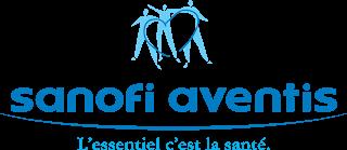 sanofi_aventis_logo_2004.png