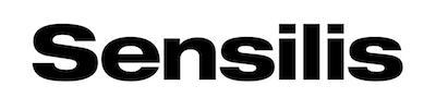sensilis-logo.png