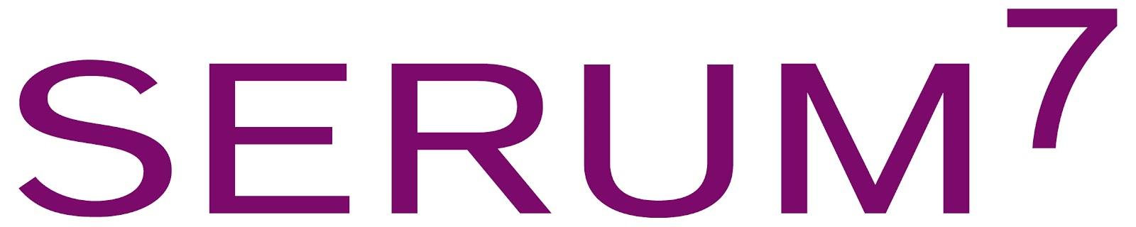serum_7_logo.jpg