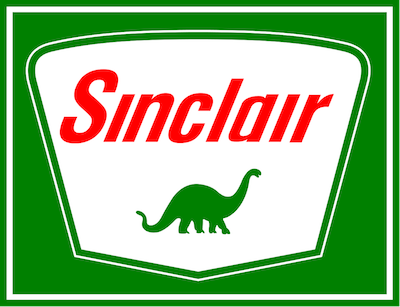 sinclair_oil_logo.png