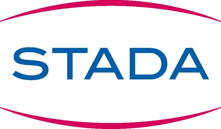 stada-logo_neu_23-06-2016_rgb_150dpi_rz.png