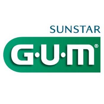sunstar_gum.jpg