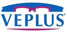 veplus-1.png