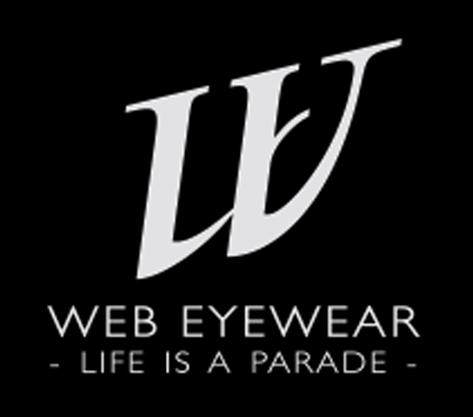 web_eyewear.png