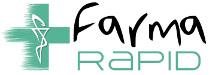 Farma Rapid