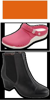 ortopedia y calzado parafarmacia