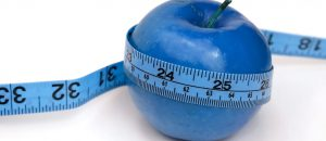 Complementos alimenticios para adelgazar: ¿mito o realidad?
