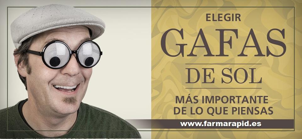 Lo Piensas Gafas El De Elegir Importante Que Blog SolMás nPk0XNO8w