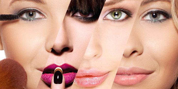 Maquillaje: ¿Por qué en farmacia? Cuáles son las mejores marcas y recomendaciones