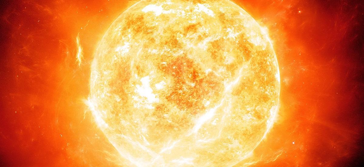 Tomando el sol: beneficios y algunas recomendaciones