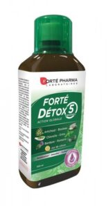 forte_detox_accion_global_5_organos_500ml