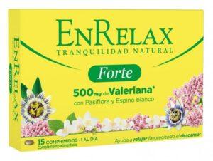 aquilea_enrelax_forte_30comprimidos