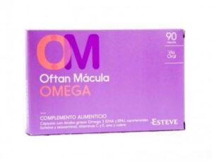 oftan-macula-omega-90-capsulas