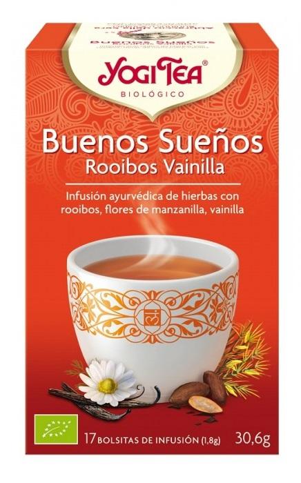 yogi_tea_buenos_sue_os_17_bolsitas_infusion